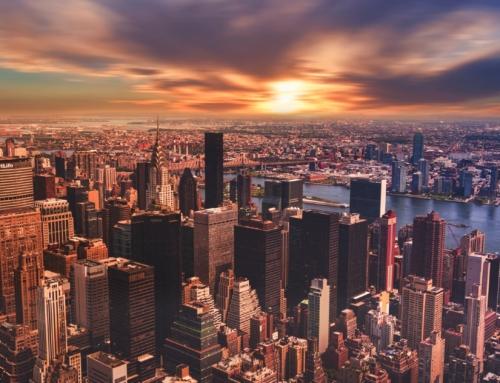 20 consejos para viajar a Nueva York